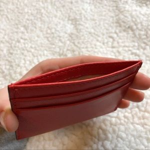 Coach Bags - Coach Wallet / card holder